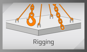 Introduction to Rigging