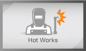 hot-works.png
